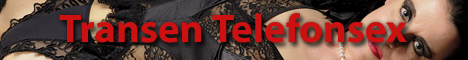 Transen-Telefonsex.co
